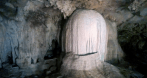 Tham Lot Höhle
