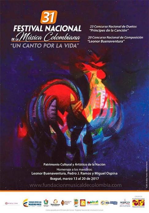 festival-nacional-de-musica