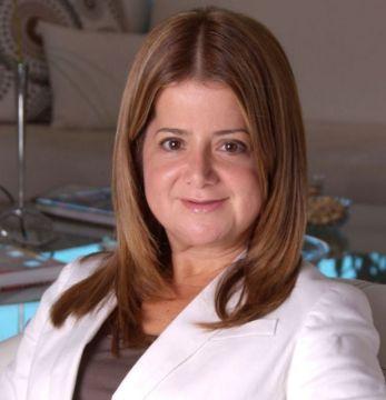 Elsa Noguera