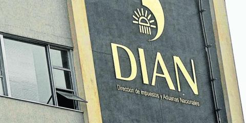 DIAN_3
