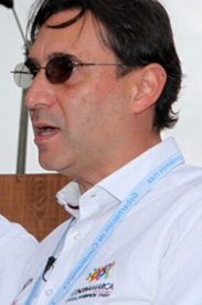 Pablo Ariel Gómez