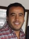 Jorge Enrique Machuca