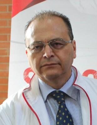 CASTELLANOS HERNAN 4