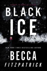 black-ice-588526