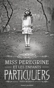 miss-peregrine-et-les-enfants-particuliers-1925792