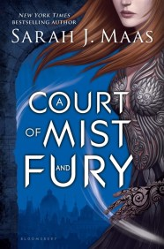 a-court-of-thorns-and-roses,-tome-2---a-court-of-mist-and-fury-727390