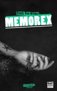 memorex-710476