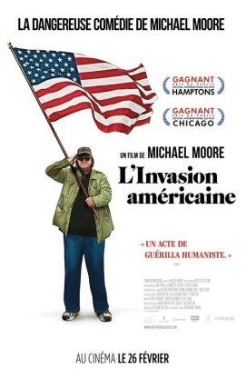 l-invasion-americaine-2015-affiche