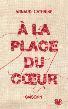 --la-place-du-c-ur,-saison-1-807010