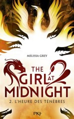 the-girl-at-midnight-2