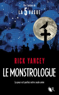 le-monstrologue-tome-1-861820