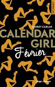 calendar-girl-tome-2-fevrier-848489