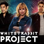 white-rabbit-project-_-featured