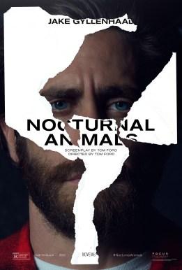 nocturnal-animals-affiche-964578