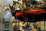 Carousel – Aix-en-Provence