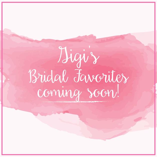 gigi-bridal-coming-soon