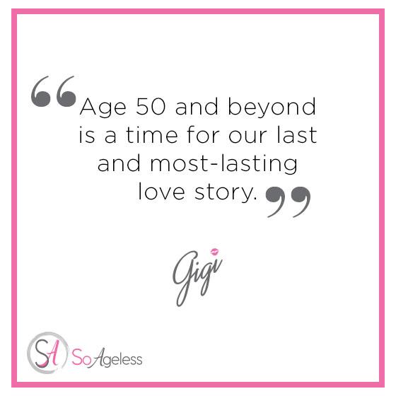 lasting-love-story