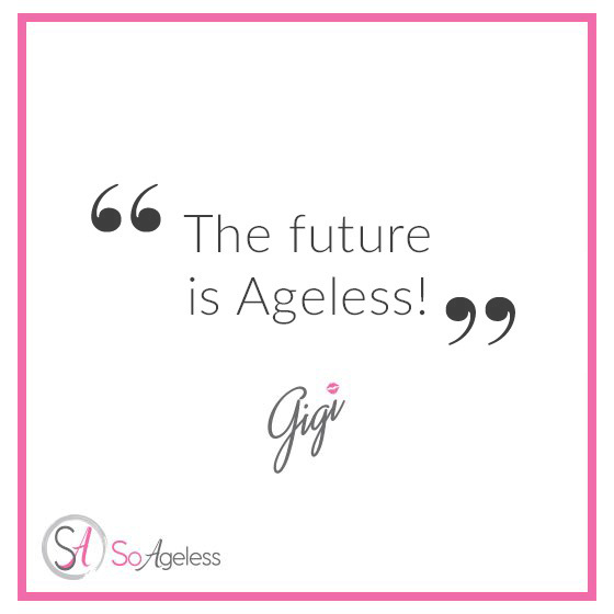 future-is-ageless-1