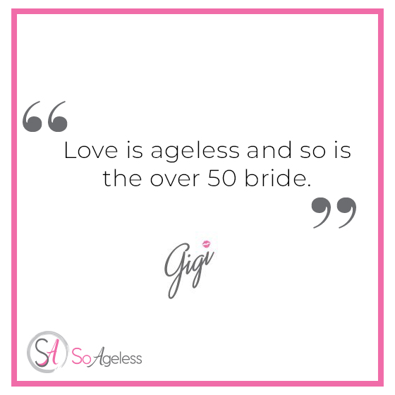 love-ageless-bride