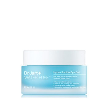 drjart-WATER-FUSE-Hydro-Soothe-Eye-Gel00500