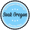 Soak Oregon Hot Springs