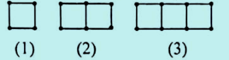 Contoh soal barisan aritmetika batang korek