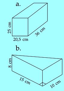 Contoh Soal Luas Permukaan Prisma Segitiga : contoh, permukaan, prisma, segitiga, Contoh, Permukaan, Prisma, Pembahasannya, Jawaban, Soalfismat.com