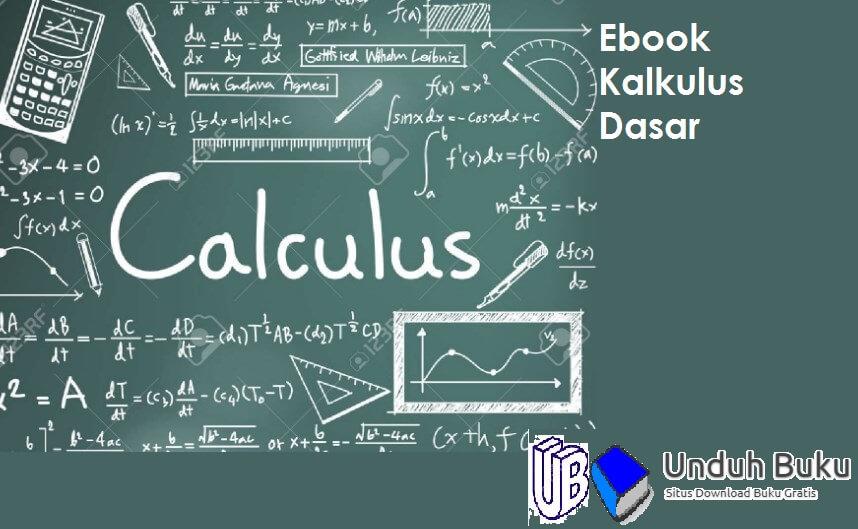 ✓ notasi jumlah dan sigma. Buku Kalkulus Dasar Pdf Diferensial Vektor Dan Purcell