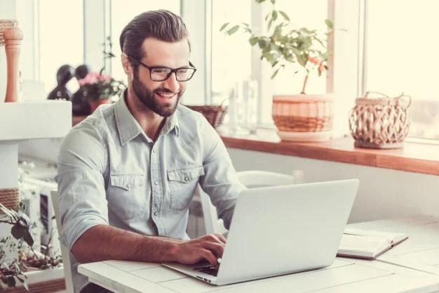 job-search-checklist