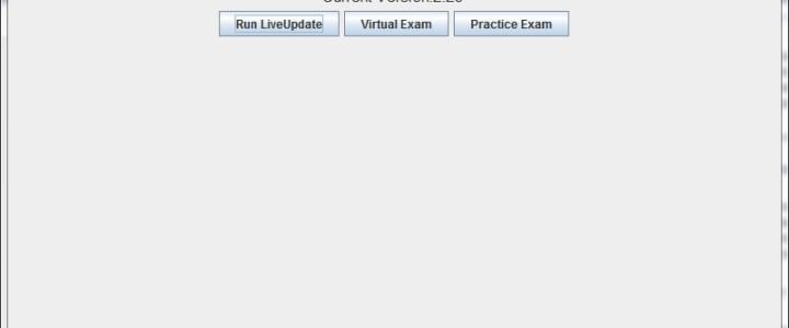 HP Exam HP0-660: NonStop Kernal Basics (Level 1)
