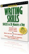 Ebook - Writing Skills Success In 20 Minutes a Day