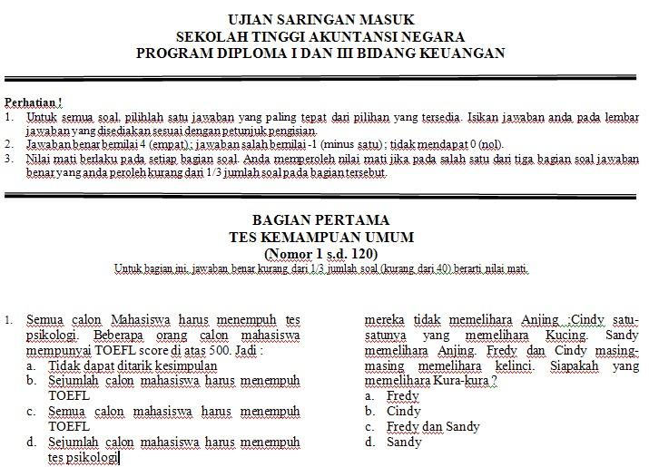 Soal Soal Fiqih Kelas 1 Sd Contoh Soal Sd Kelas Contoh Soal Latihan Bahasa Indonesia Sd Kelas 6