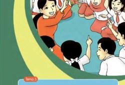 Buku Pegangan Guru dan Siswa Kelas 2 SD