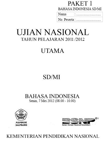 Sma 2012 pdf matematika un soal ipa