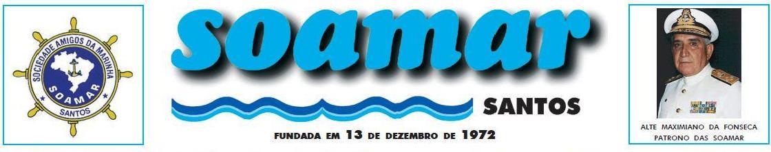 Soamar - Logo