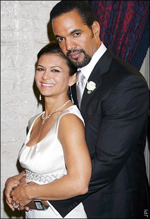 Les Feux De L'amour Neil : l'amour, L'Amour:, Mariage, Karen, Taylor, Winters, Soap-Passion.com