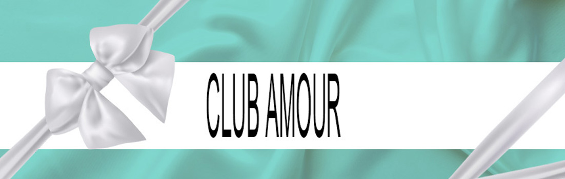 club-amour