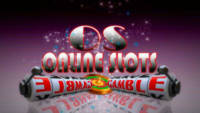 Play-book Of Ra Luxurious Video slot sites with double bubble Slot Absolutely Free At Videoslots Com