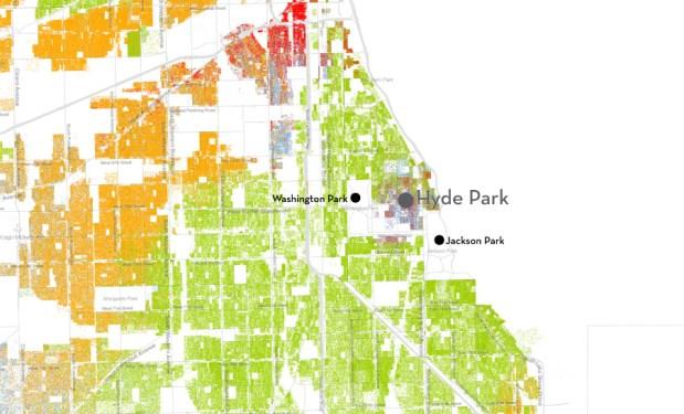 chicago_population