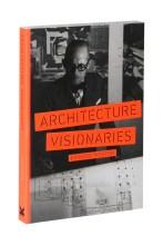 Architecture Visionaries_3D