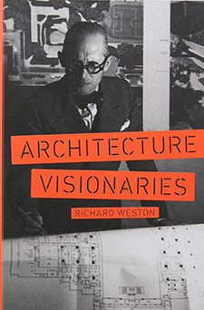 architecturalvisionaries_gift