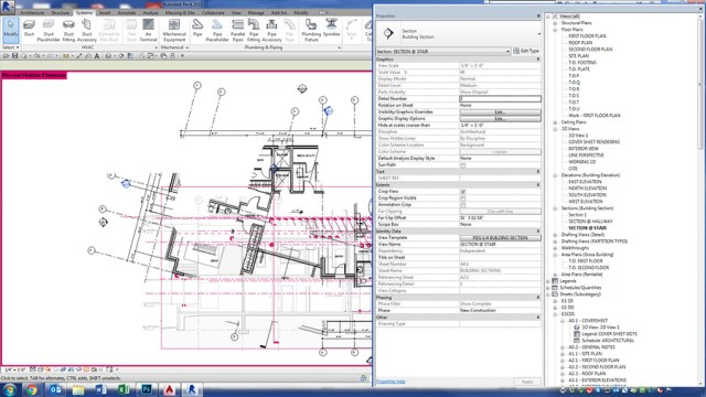 "Revit is like the hot mess at the party. He shows up bright, vibrant, and outgoing.  He has gizmos, toolbars, and widgets to display. But then his interactions turn bizarre. The conversations turn awkward, he keeps yelling at everyone and claiming ""they are in error."" He can't trim his alcohol consumption, pukes on the floor  - and then someone wiser has to come over, clean up his mess, and drive him home."