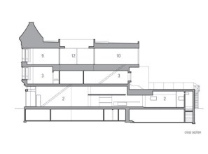 Mjolk House_ Studio Junction_plans_001