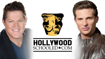 steve burton derk cheetwood hollywood schooled