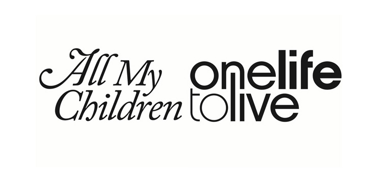 all my children one life to live news
