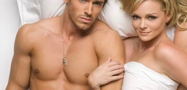 Brandon Beemer and Martha Madison Set to Reprise Iconic Days Roles!