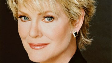 Gloria Loring from Days of Our Lives