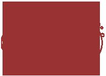 soap_deli