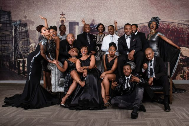 Generations The Legacy Teasers - March 2021 - Soapie Teasers