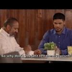 Imbewu The Seed 16 February 2021 Latest Episode – Soapie Teasers